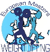 EUROPEAN MASTERS - NEW LOGO-3